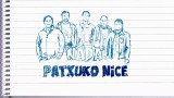Nada – Patxuko Nice