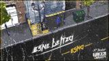 "Videoclip ESNE BELTZA – ESNA ( Ft Ander ""Green Valley"")"